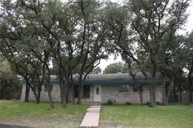 8655 Thunderbird Rd, Austin, TX 78736 - MLS##: 9523974