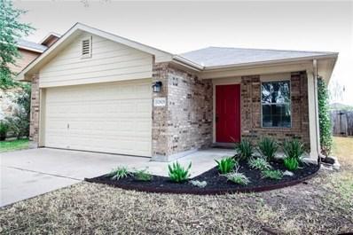 Manor, TX 78653