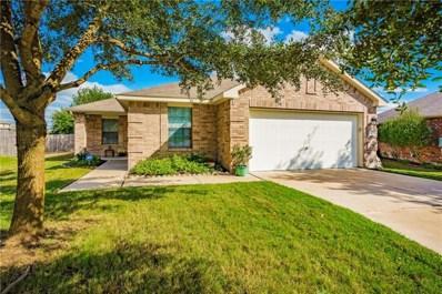 665 Quarter Avenue, Buda, TX 78610 - #: 9531230