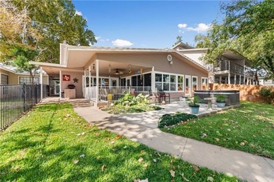 114 Riverbend Ln, Kingsland, TX 78639 - MLS##: 9545357