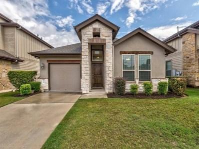 7233 Manchaca Road UNIT 28, Austin, TX 78745 - #: 9551331