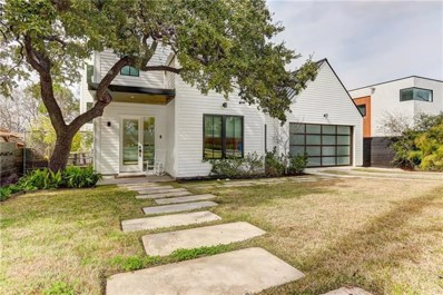 2906 S 4th St, Austin, TX 78704 - MLS##: 9557730
