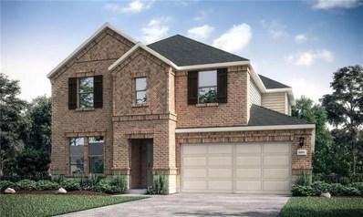17001 Calipatria Lane, Pflugerville, TX 78660 - MLS##: 9565006