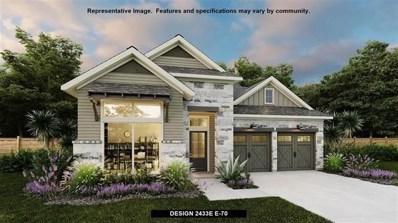 8109 Gilwice Ln, Austin, TX 78744 - MLS##: 9566467