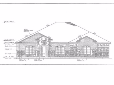 120 Lightfoot Trl, Bastrop, TX 78602 - MLS##: 9570317