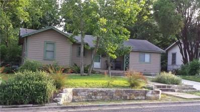 1915 Pequeno St, Austin, TX 78757 - MLS##: 9572019