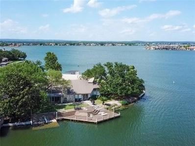 111 Third Sid, Horseshoe Bay, TX 78657 - MLS##: 9578493