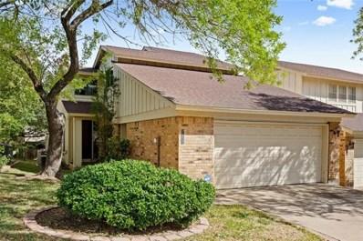 7208 Coronado Cir, Austin, TX 78752 - MLS##: 9580796