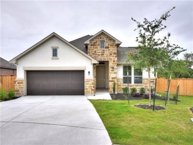 3613 Kingsley Ave, Round Rock, TX 78681 - #: 9585417
