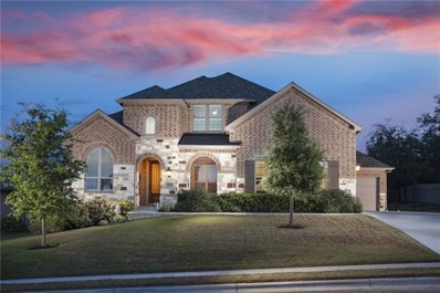 5509 Cypress Ranch Blvd, Spicewood, TX 78669 - MLS##: 9590500