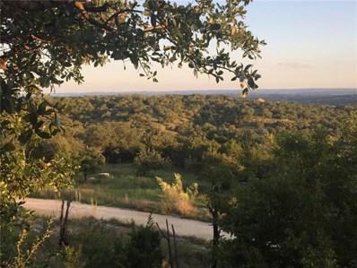 1177 Mount Moriah Drive, Spring Branch, TX 78070 - #: 9591745