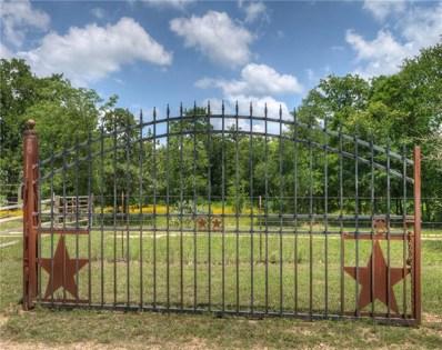 2300 Tumbleweed Trl, Dale, TX 78616 - MLS##: 9599306