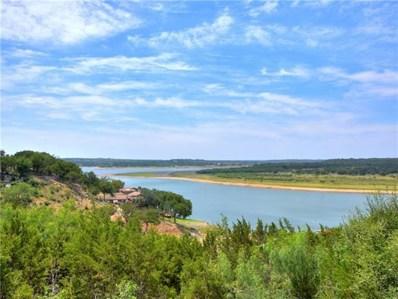 415 Hummingbird Way, Spicewood, TX 78669 - #: 9602487