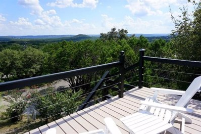 614 Summit Dr, Wimberley, TX 78676 - MLS##: 9602913
