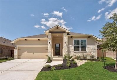 2125 Ringstaff Rd, Leander, TX 78641 - MLS##: 9604830