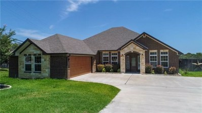 3944 Bella Vista Loop, Harker Heights, TX 76548 - MLS#: 9606353