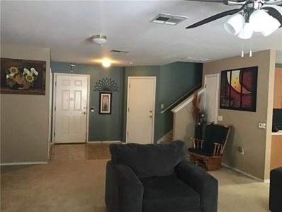 1607 Strickland Dr, Austin, TX 78748 - MLS##: 9608688