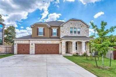 6709 Ondantra Bend, Austin, TX 78744 - #: 9612509