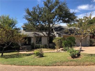 10604 Leafwood Ln, Austin, TX 78750 - MLS##: 9625526