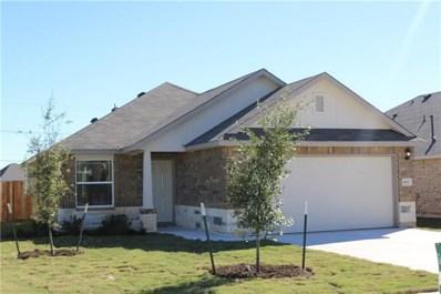 8117 Porto Cove, Round Rock, TX 78665 - #: 9629976