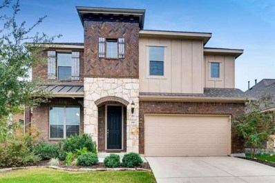 250 Crooked Creek, Buda, TX 78610 - #: 9640098