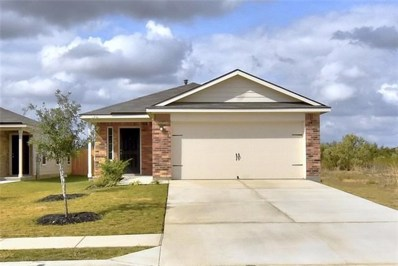 1500 Amy Dr, Kyle, TX 78640 - MLS##: 9646295