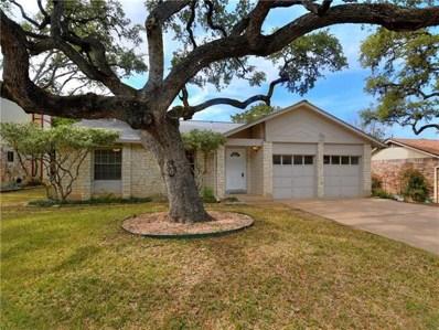 4624 Yellow Rose Trl, Austin, TX 78749 - MLS##: 9651766