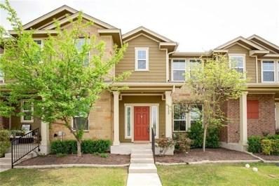 1042 Lost Pines Ln, Cedar Park, TX 78613 - MLS##: 9668265