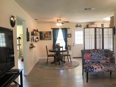 102 Maynard St, Bastrop, TX 78602 - MLS##: 9676083