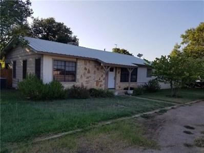 1107 Lazy Creek Lane, Blanco, TX 78606 - #: 9677494