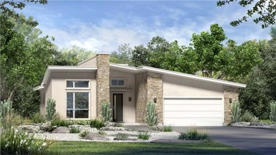 221 Dashing Sycamore St, San Marcos, TX 78666 - MLS##: 9685475