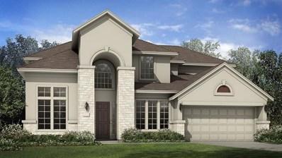 1729 Sunset Vista Cv, Leander, TX 78641 - MLS##: 9687058