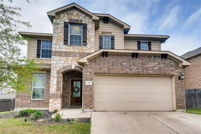 139 Wicker Park Way, Buda, TX 78610 - MLS##: 9691418