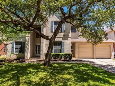 7121 Wandering Oak Road, Austin, TX 78749 - #: 9695092