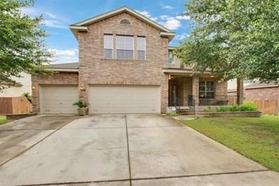 3119 Soledad Lane, New Braunfels, TX 78132 - #: 9699851