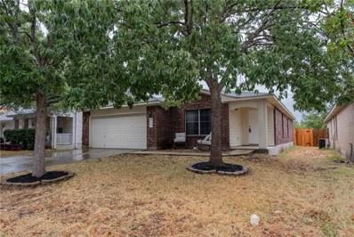 1715 Lloydminister Way, Cedar Park, TX 78613 - MLS##: 9702911