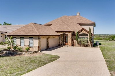 213 Hiram Cook, Blanco, TX 78606 - MLS##: 9714971