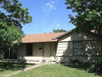 3807 Grayson Ln, Austin, TX 78722 - MLS##: 9722292