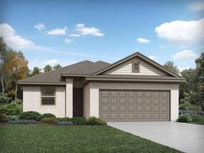 13711 Primrose Petal Dr, Manor, TX 78653 - MLS##: 9729368