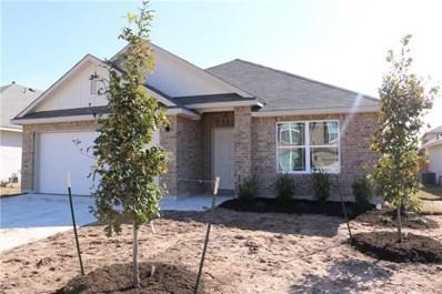 5655 Sabbia Drive, Round Rock, TX 78665 - #: 9730610