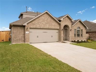 3312 Pauling Loop, Round Rock, TX 78665 - MLS##: 9741847