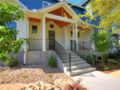 1300 Canyon Edge Dr, Austin, TX 78733 - MLS##: 9750063