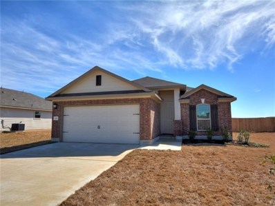 125 Evening Dusk Dr, Kyle, TX 78640 - #: 9752959
