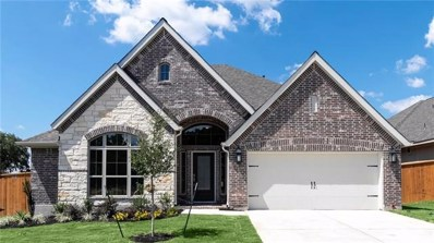 508 Cedar Lake Blvd, Georgetown, TX 78633 - MLS##: 9753578