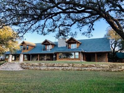 Spicewood, TX 78669