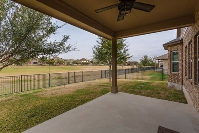 2020 Greenside Trl, Round Rock, TX 78665 - MLS##: 9758562