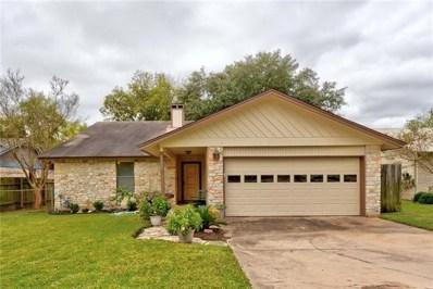 2301 Shiloh Dr, Austin, TX 78745 - #: 9759898