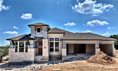 119 Fort Sumner St, Dripping Springs, TX 78620 - MLS##: 9760355