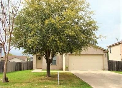 179 Retama, Kyle, TX 78640 - MLS##: 9761082