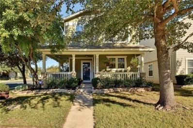2200 Melissa Oaks Lane, Austin, TX 78744 - #: 9770365